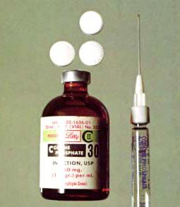 Codeine Side Effects