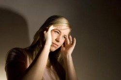 Codeine Addiction Side Effects