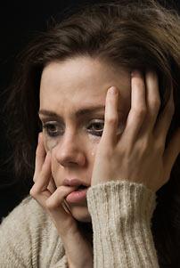 Codeine addiction treatment
