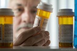 Codeine addiction symptoms