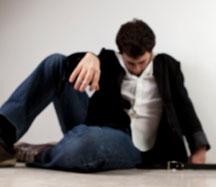 Codeine Overdose Symptoms