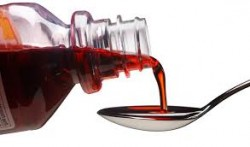 cough syrup addiction