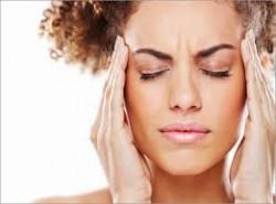 Codeine Withdrawal Symptoms