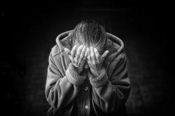 Addiction Among Seniors